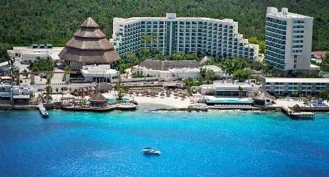 COZUMEL  from $593