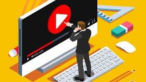 صناعة الفديو الرقمي