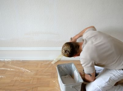 Tips to Consider When Looking for Commercial Painters
