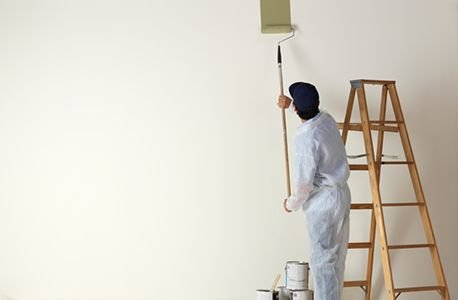 Advantages of Hiring a Professional Commercial Painter