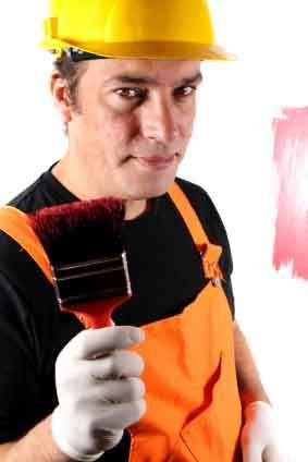 Factors to Consider When Hiring Commercial Painters