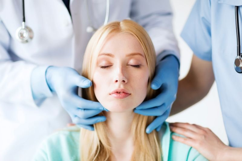 How to Choose the Best Plastic Surgery Expert?