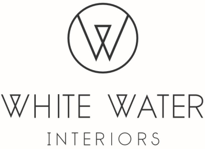 White Water Interiors