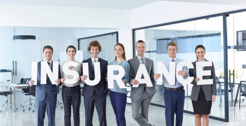 The Benefits of Getting Business Insurance