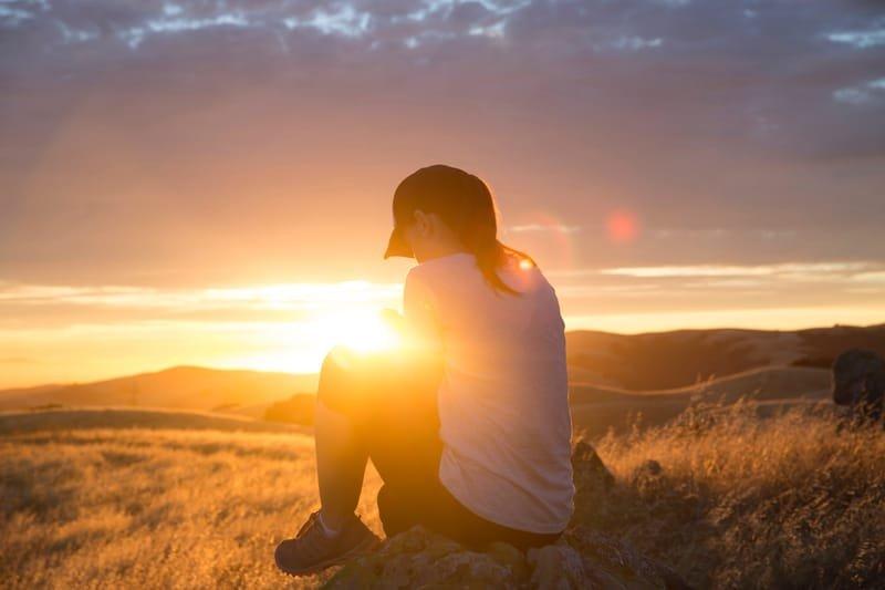 TRAUMA, PTSD & HEALING OF PAINFUL MEMORIES