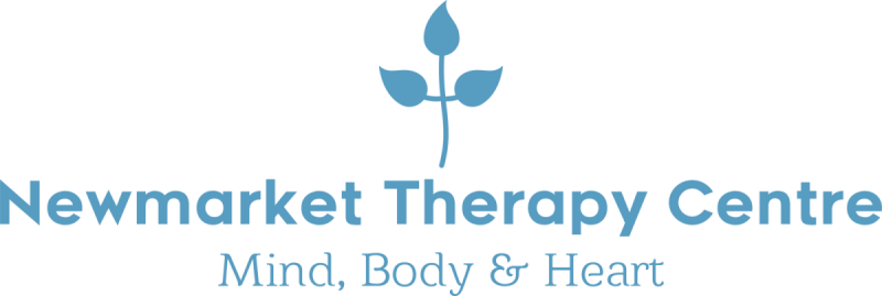 NEWMARKET THERAPY CENTRE | Psychotherapy for Anxiety