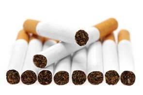 Tips for Choosing Online Cigarettes