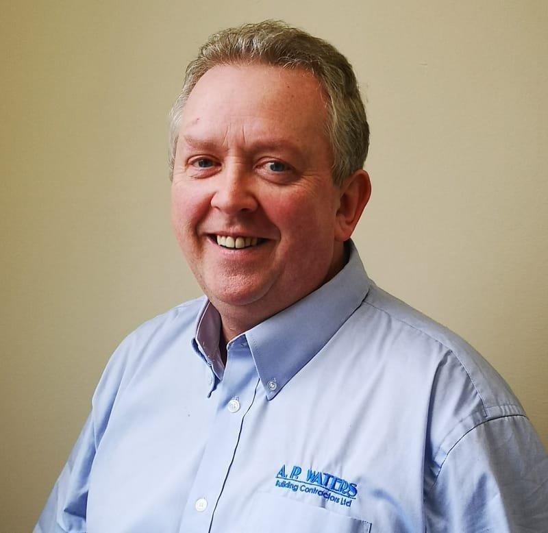 Craig Lilley