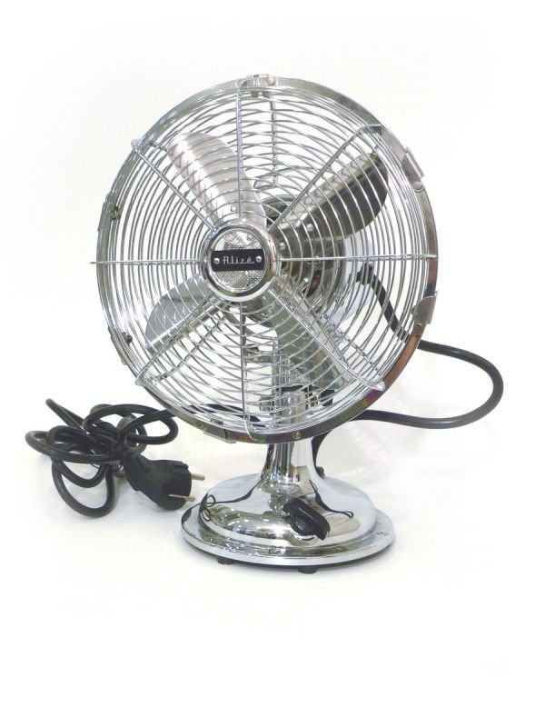 Highly Efficient Fan & Blower Sales Company