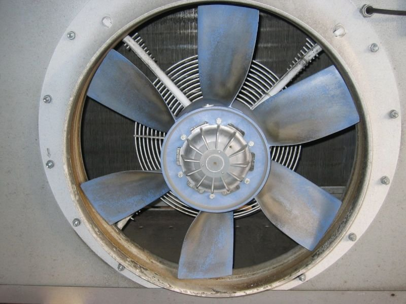 Tips to Evaluate if you are in Need of the Best Fans and Blower Sales Company