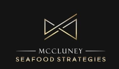 McCluney Seafood Strategies