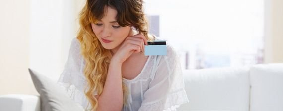 Dealing with Bad Credit