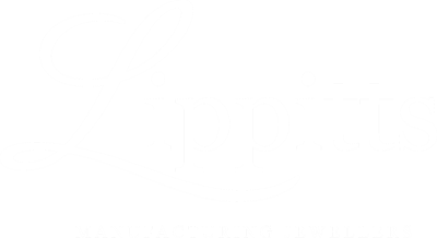 Lippitts Jewellers