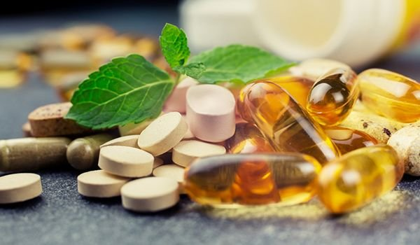 Natural Health Supplements- How to Pick the Right Supplement for Your Optimal Health