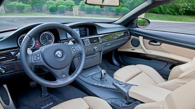 The Goodness of Finding the Right BMW Service For Your Vehicle