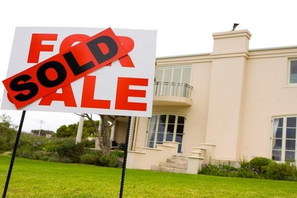 Fast Ways of Selling a House