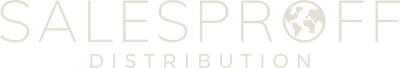 SALESPROFF Distribution