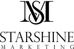 Starshine Marketing Australia