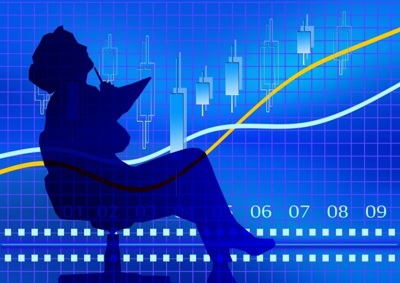 Forex Quotes Extraordinary Understanding Forex Quotes  Power Forex Signal