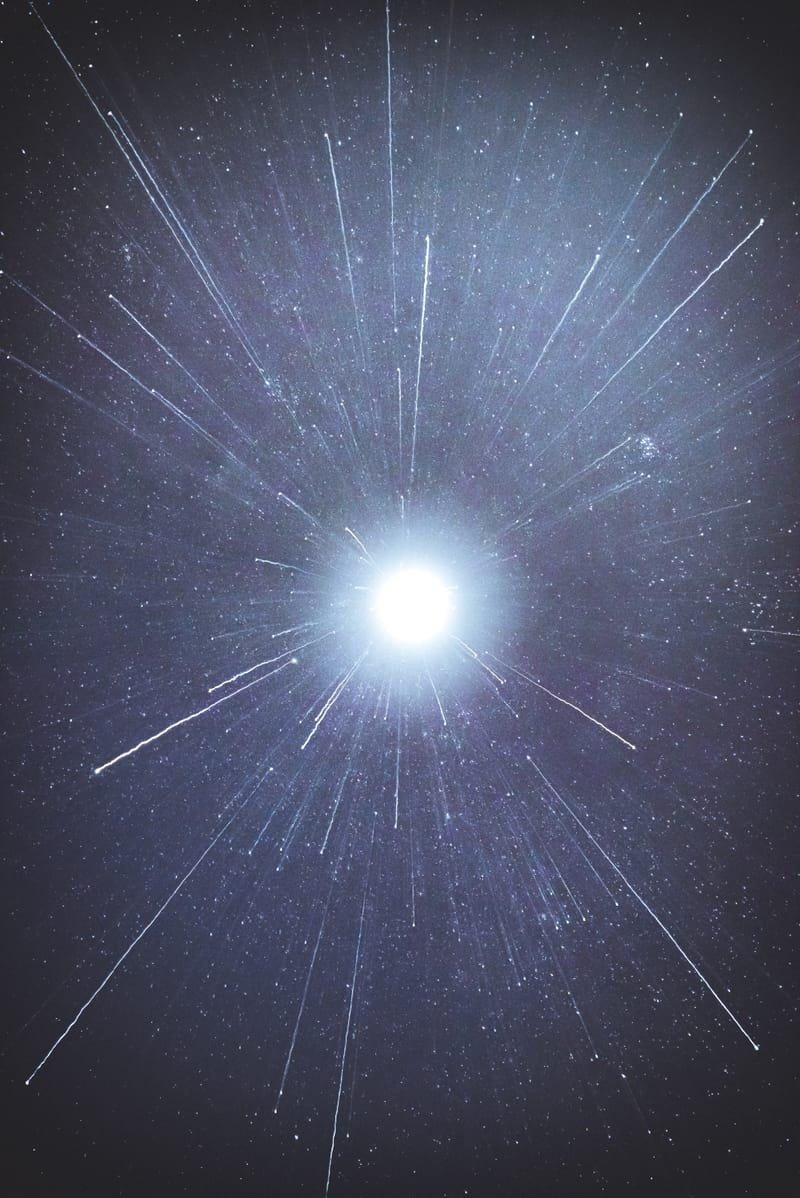 חניכות אור אלכימיה תודעתית