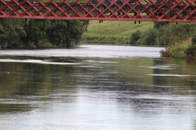 Ballyduff Bridge Beat 2