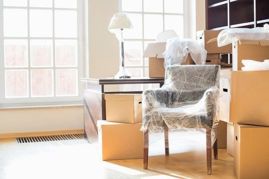 What You Need To Look For When Searching For A Moving Company?