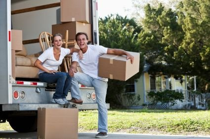 Why You Need The Services Of A Moving Company When You Have To Relocate Your Business