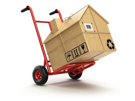 Factors to Consider When Hiring  Commercial Moving Companies