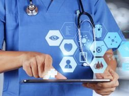 Importance of Technology for Medicine