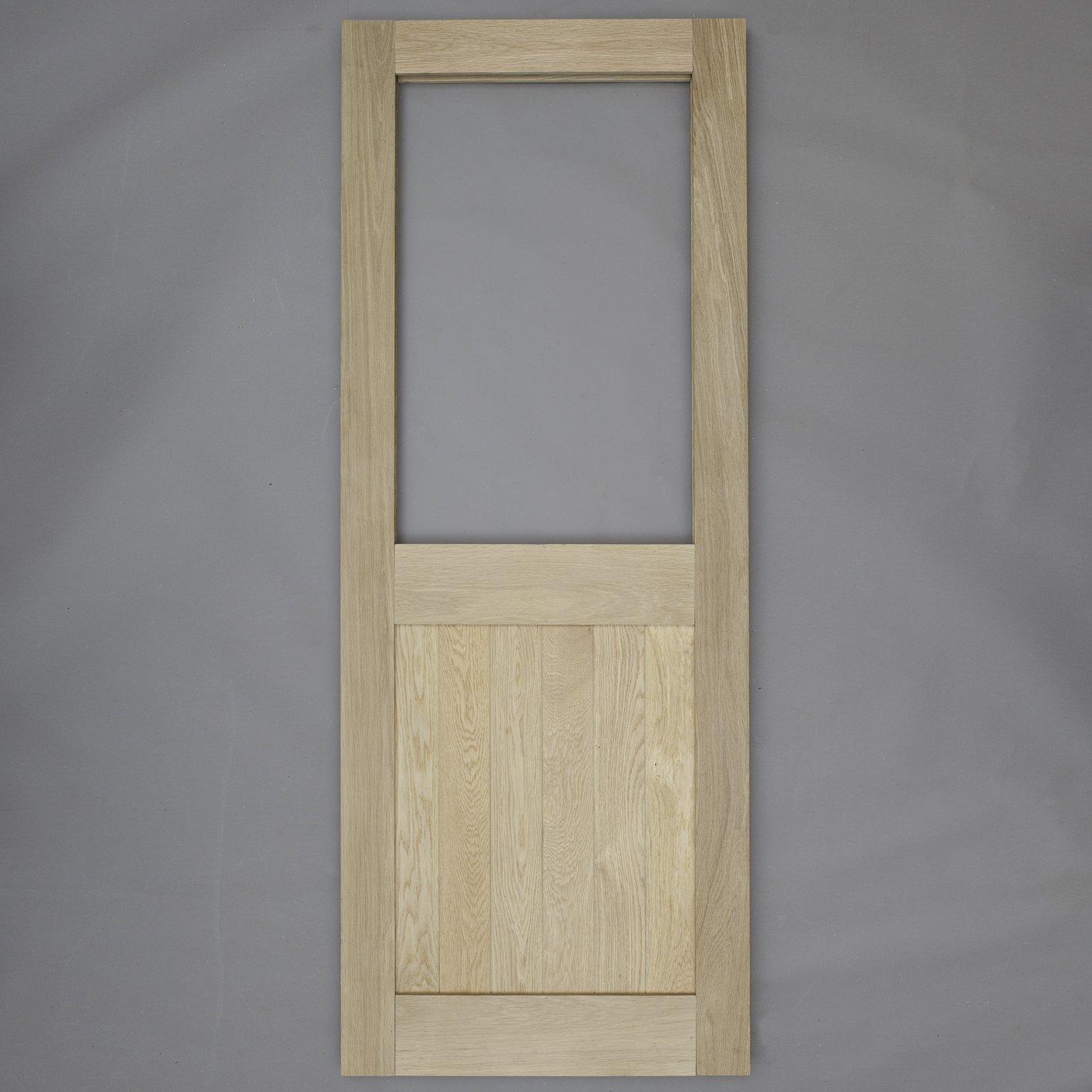 Pattern 10 2XGG 2XG ... & External Doors - Heritage Products