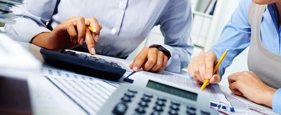 Getting the Appropriate Bookkeeping Rates – Essential Tips