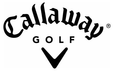 Callaway Fitting Centre