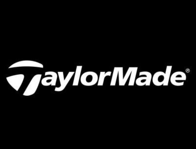 Taylor Made Fitting Centre