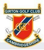 About Girton Golf Club