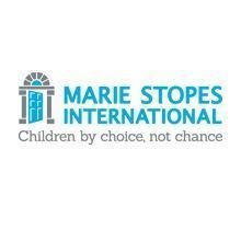 Marie Stopes International Nigeria