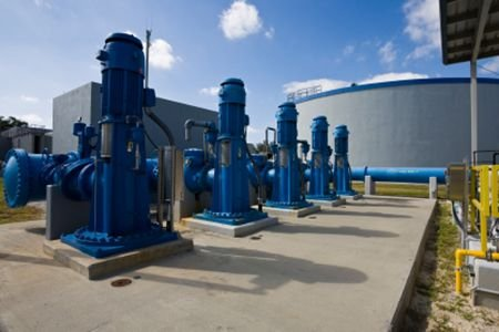 Here Are Things To Look Out For When Purchasing Pumps For Industrial Use
