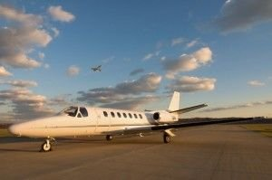 Why You Need To Use Chartered Private Jets?