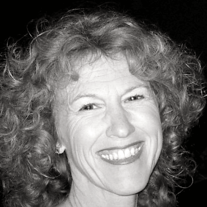 Ginger Ellis, South Carolina Director