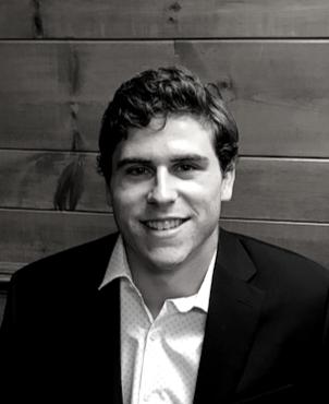 Matt Reynolds, Project Scientist