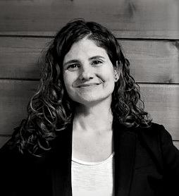 Donna Bausch, Project Engineer III