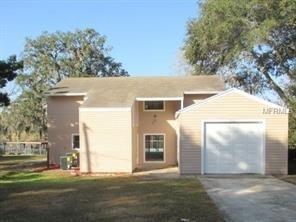 35143 Stallings Blvd ~ Fruitland Park, FL