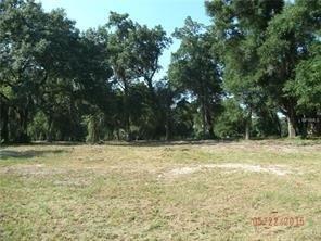 430 S Old Dixie HWY ~ Lady Lake, FL
