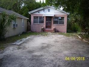 1711 Bates Ave., ~ Eustis, FL