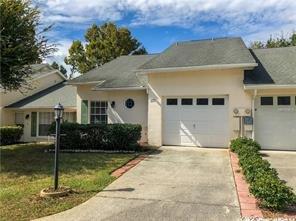 1441 DISSTON AVE, CLERMONT, FL 34711