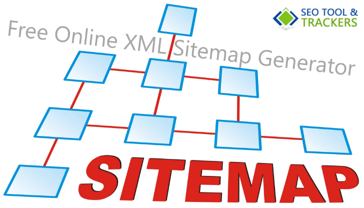 benefits of utilizing the sitemap generator websiteplanningguide