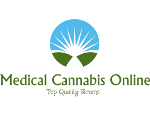 Medical Cannabis Online