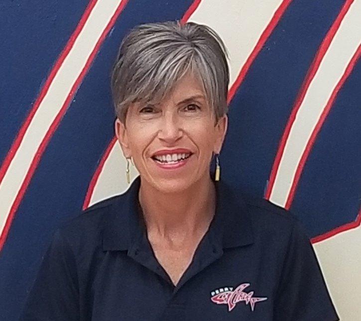 Ellen Wyse