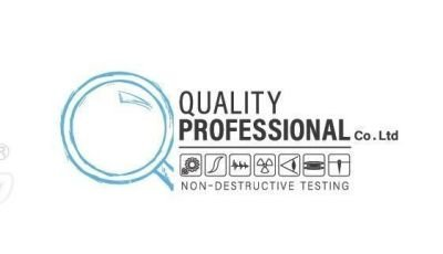 Quality Professional Co., Ltd