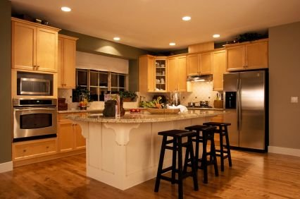 This Is Why You Need To Think About Kitchen Remodeling