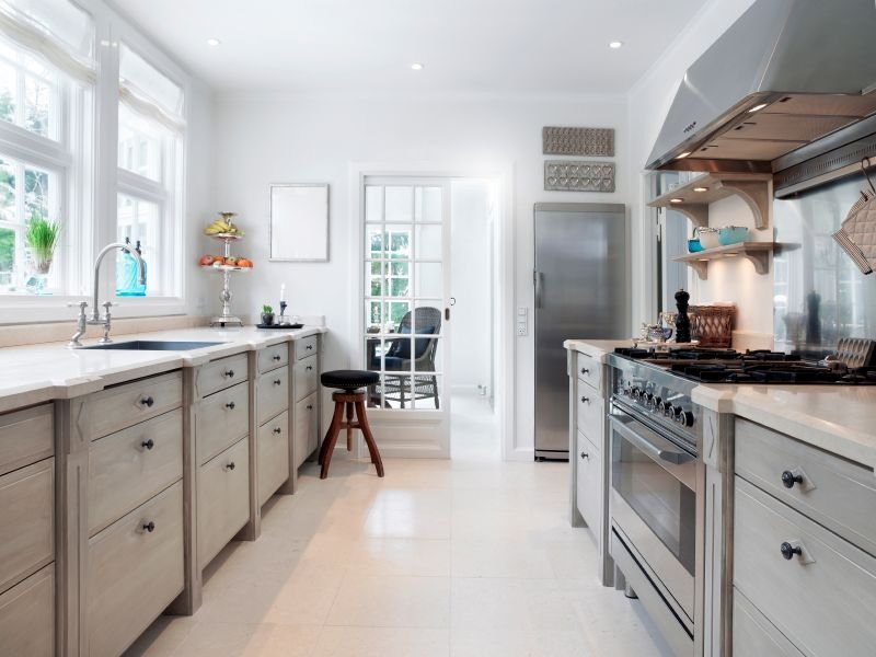 Important Things that You Should Know When Remodeling Your Kitchen